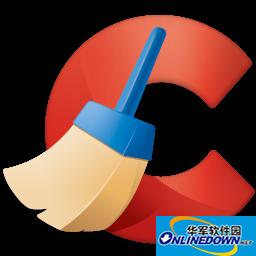 CCleaner Pro便携增强版