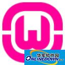 Windos Apache Mysql PHP集成安装环境(WampServer)