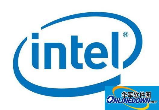 英特尔Intel万能网卡驱动截图