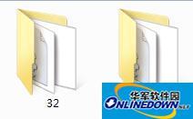 磊科NE104网卡驱动截图