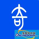 奇易QQ挂常用IP工具(网页版)