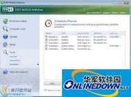 ESET NOD32 Antivirus(NOD)