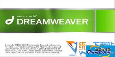 Flash Image插件(dreamweaver插件)LOGO