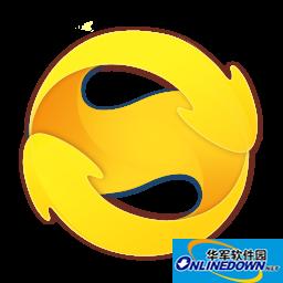 QQ附近人协议采集号码