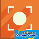 屏幕录像工具(IceCream Screen Recorder Pro)