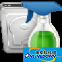 Wise Disk Cleaner Portable电脑磁盘清理工具