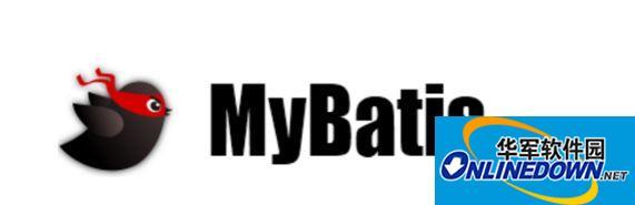 mybatis-generator-core-1.3.2.jar截图