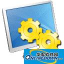 WinUtilities Professional Portable系统优化工具