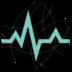 格创网络网页封装EXE设置工具