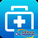 EaseUS Data Recovery Wizard已激活技术员版