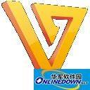 免费视频转换(Freemake Video Converter)