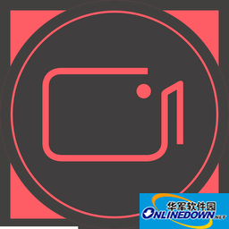 Joyoshare Screen Recorder(电脑屏幕录制软件)