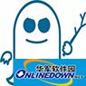 Meltdown和Spectre漏洞检测工具