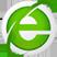 360安全浏览器64位官方下载