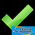 CHK文件校验工具手机版