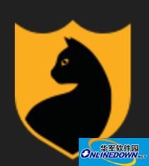新浪黑猫投诉服务平台 官方版
