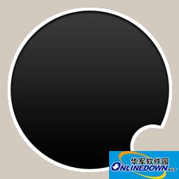 QTranslate中文便携版