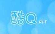 酷q机器人词库段首LOGO