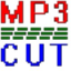 MP3剪切合并大師Mac版