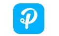 Apowersoft PDF转换王段首LOGO