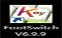 FootSwitch
