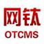 網鈦CMS PHP版