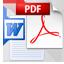 PDF虛擬打印機