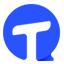 TalkLine互動交流軟件