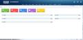电子文件档案管理系统段首LOGO