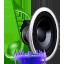 MP3音频灌音机