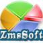 ZmsSoft通用進銷存管理系統(疫苗進出庫管理)