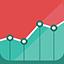 九年義務教育學校學業水平質量增量評價系統