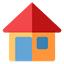 房屋拆迁征收土地安置信息综合管理系统软件 1.0官方版