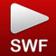 SWF播放器