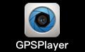 GPS行车记录仪轨迹播放器软件(windows版本)