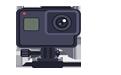 USB网络摄像头