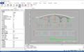 桥绘通之景观拱桥设计软件截图1