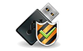 U盘杀毒专家软件(USBKiller)段首LOGO