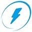 闪电数据恢复软件