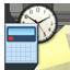 PC時間精靈
