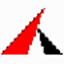 PDF目录制作及合并加密软件(EBPdf) 5.0 官方版