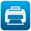 票據神銀行票據打印軟件