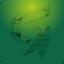 PHPTS 边缘计算服务器套件 1.04