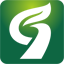 PHPTS 邊緣計算服務器套件