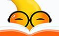 香蕉悦读段首LOGO