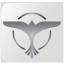 灰鸽子长途控制软件