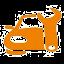 4S汽车售后维修服务管理软件