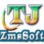 ZmsSoft从业体检信息网络系统(健康证管理)