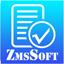 ZmsSoft公务审批信息管理系统