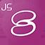 SpreadJS 表格控件软件